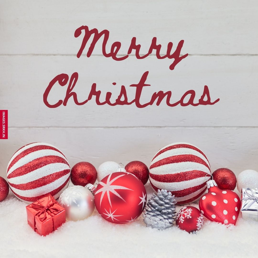 Christmas Images For Whatsapp