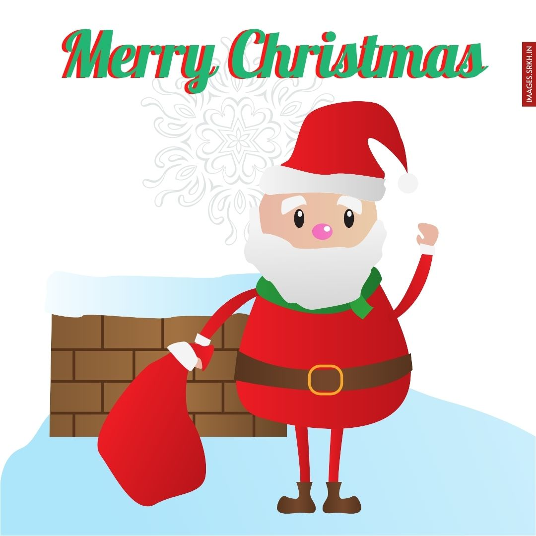 Christmas Png Images