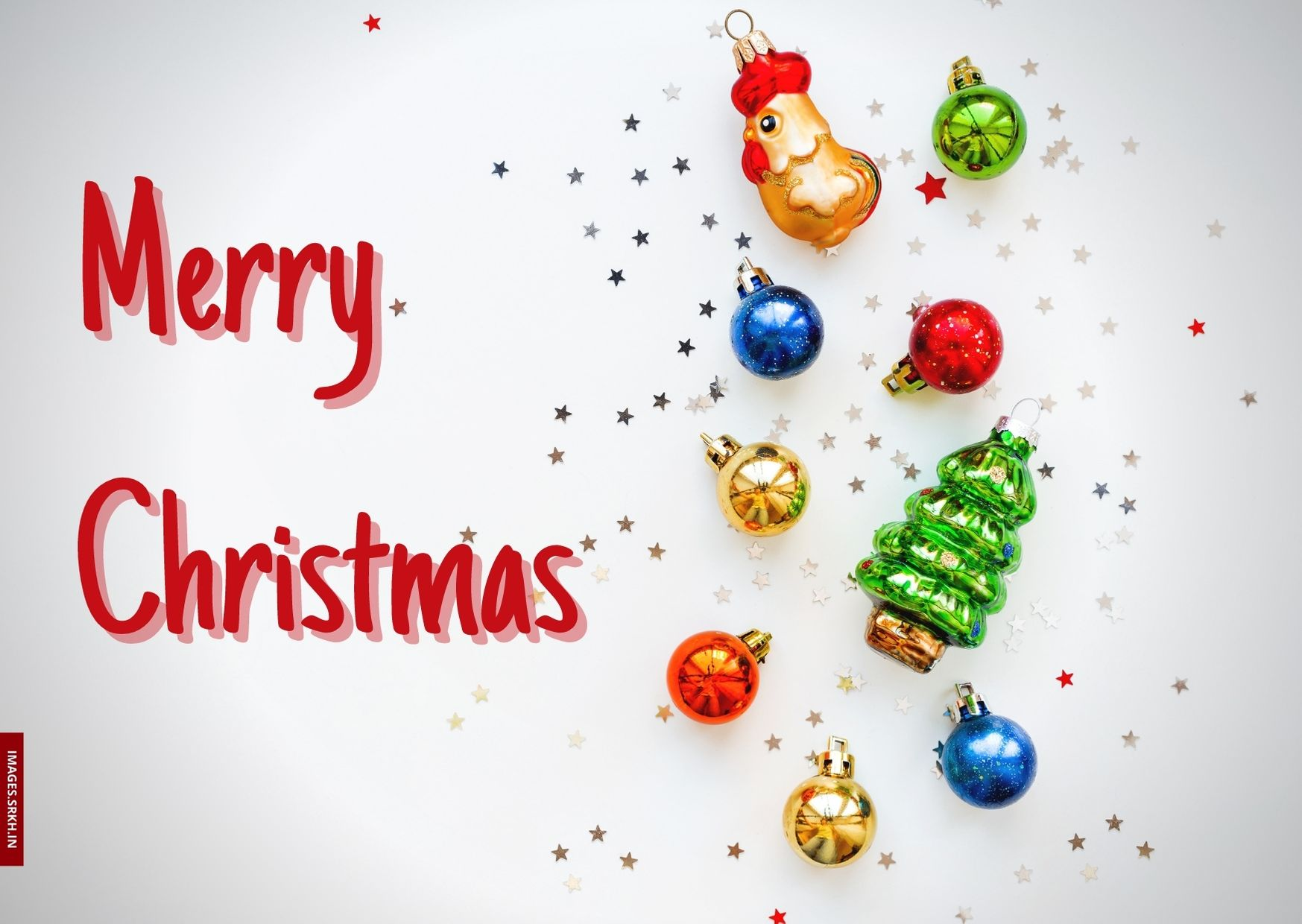Happy Christmas Images 2020