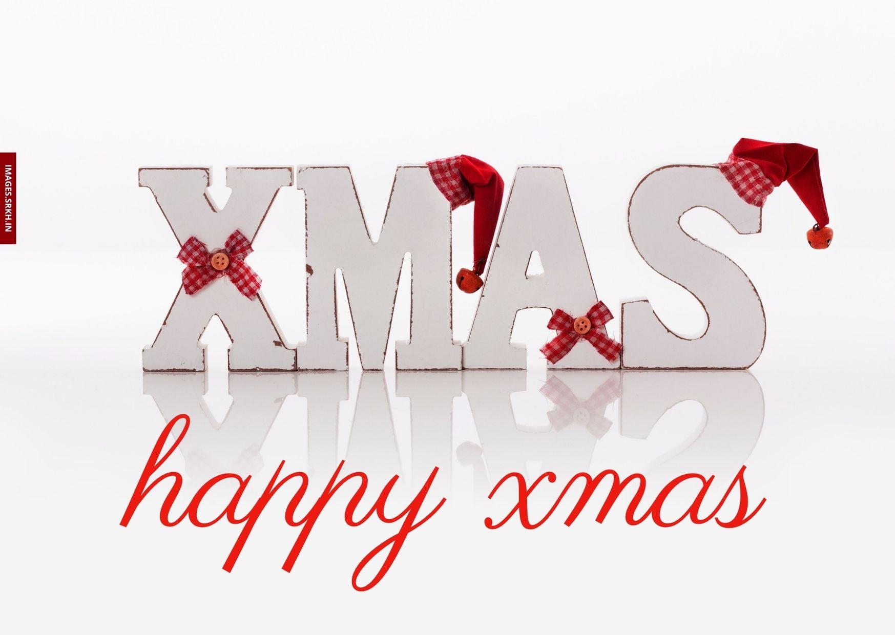 Happy Xmas Hd Images