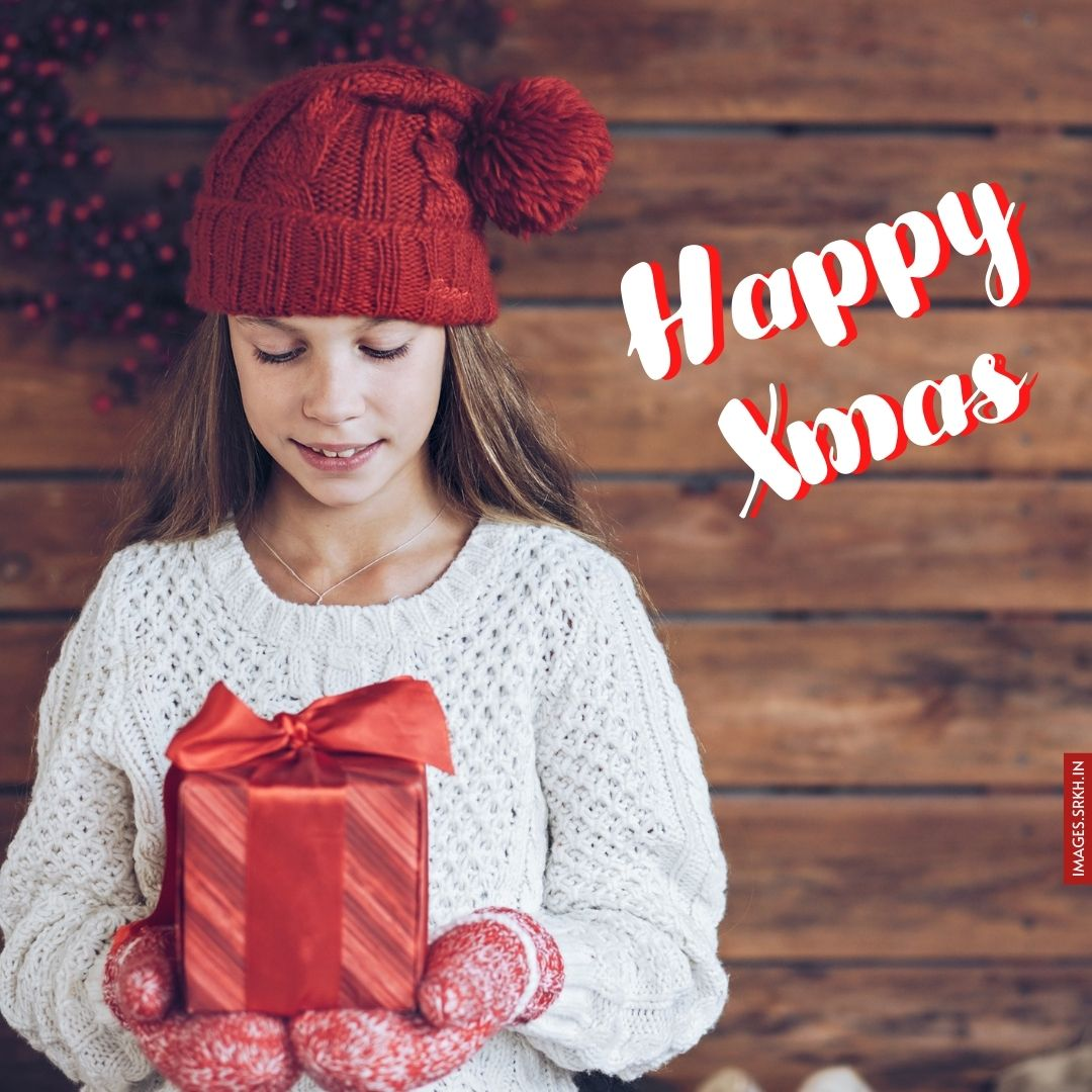 Hd Image Of Christmas