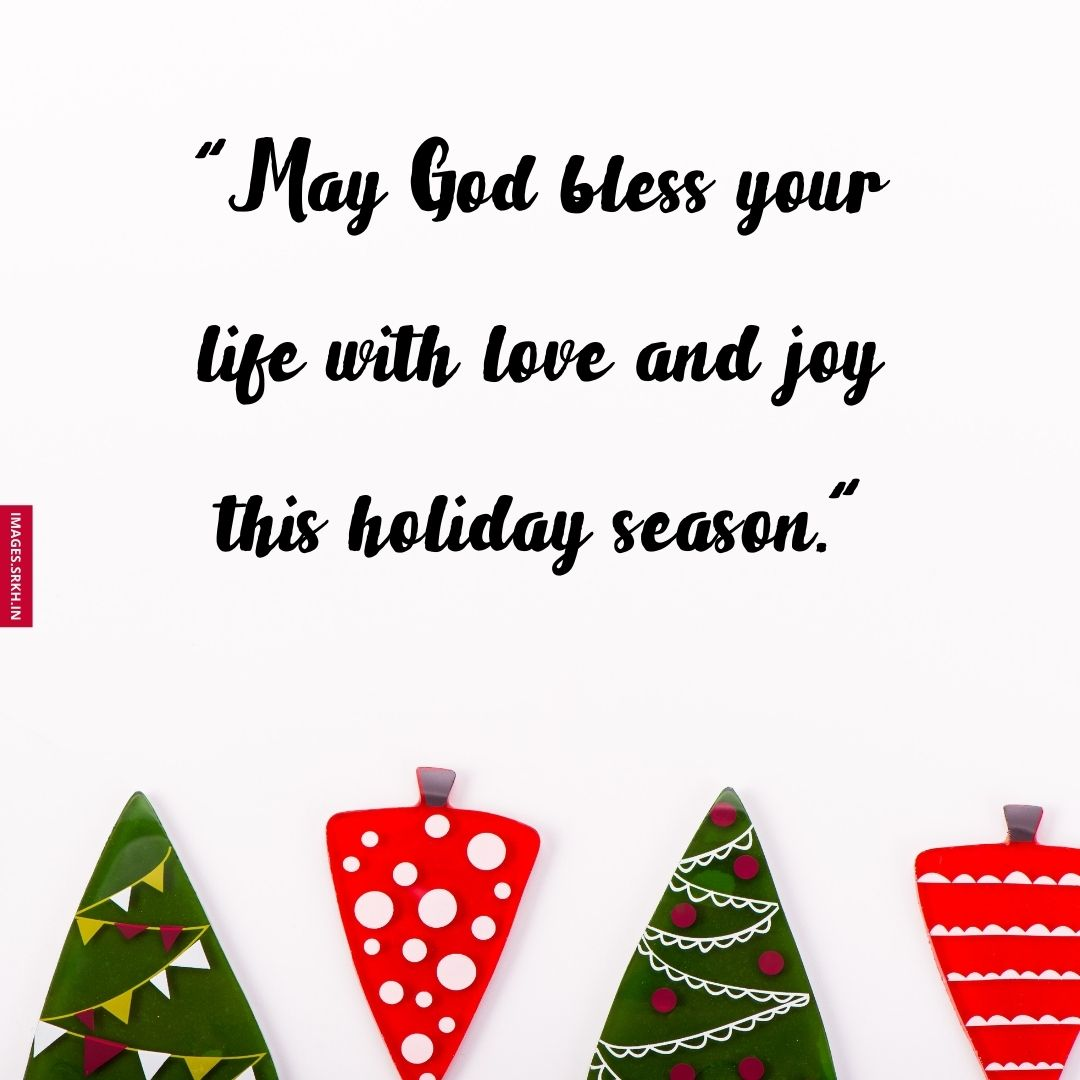 Images Of Christmas Cards