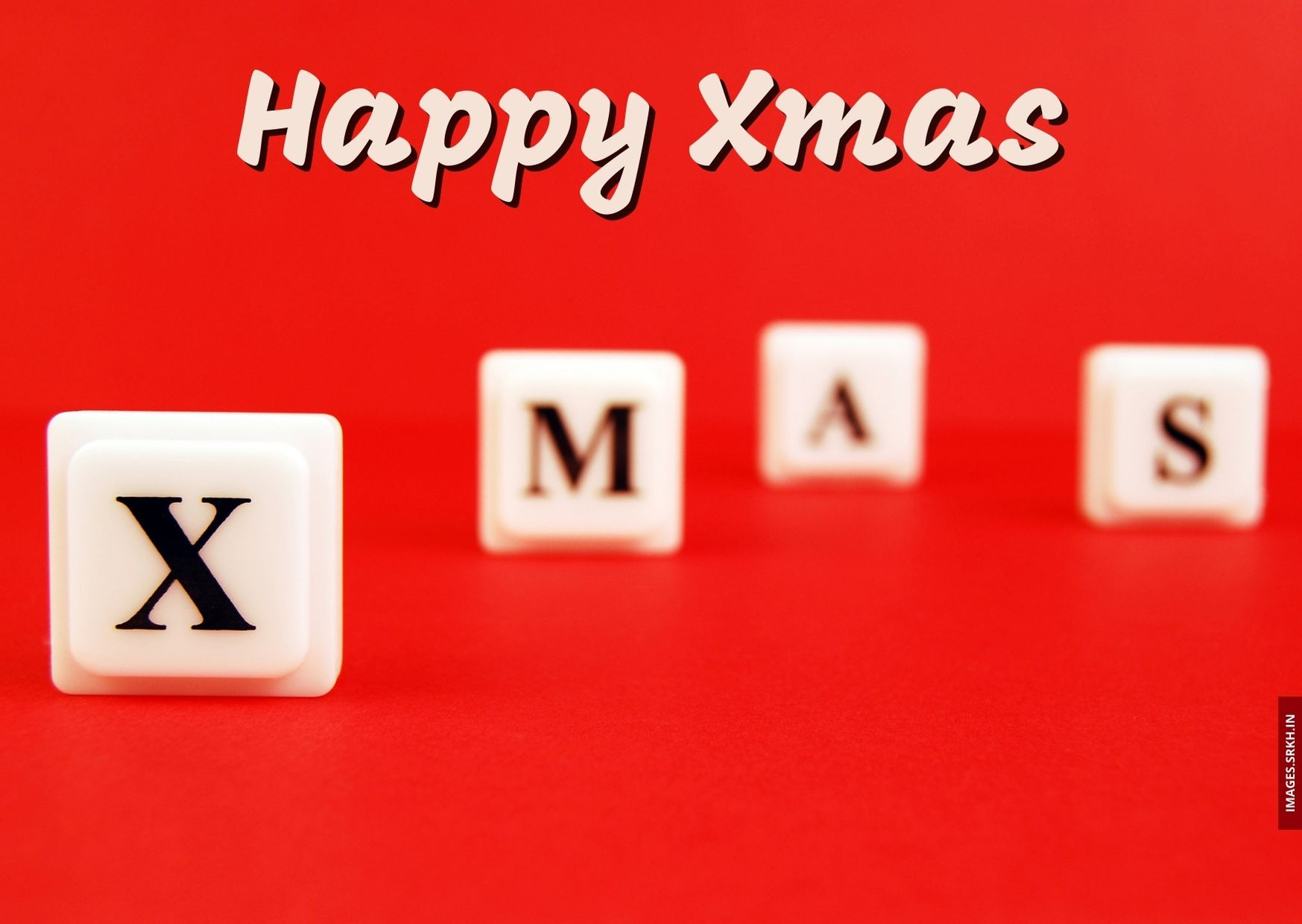 Images Of Xmas