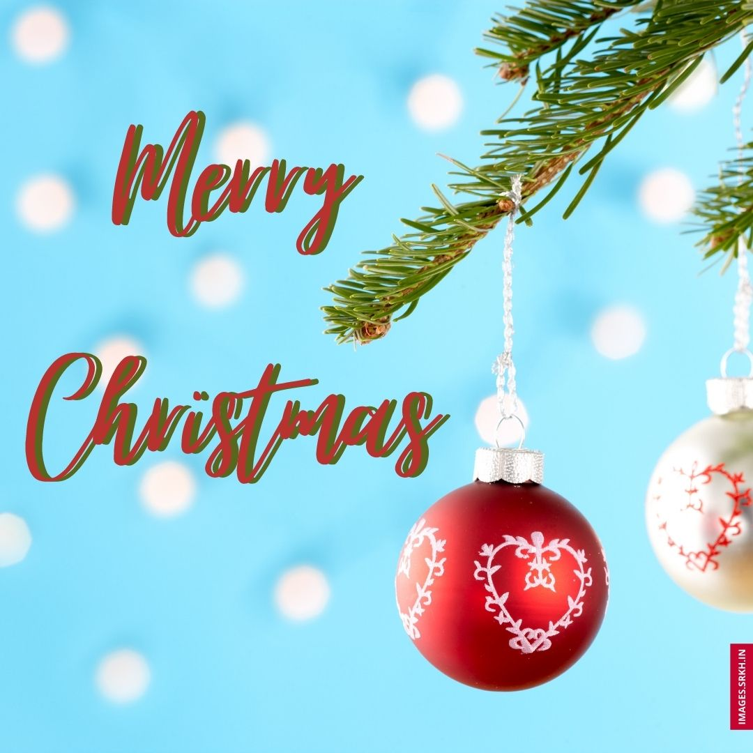 Mery Christmas Images