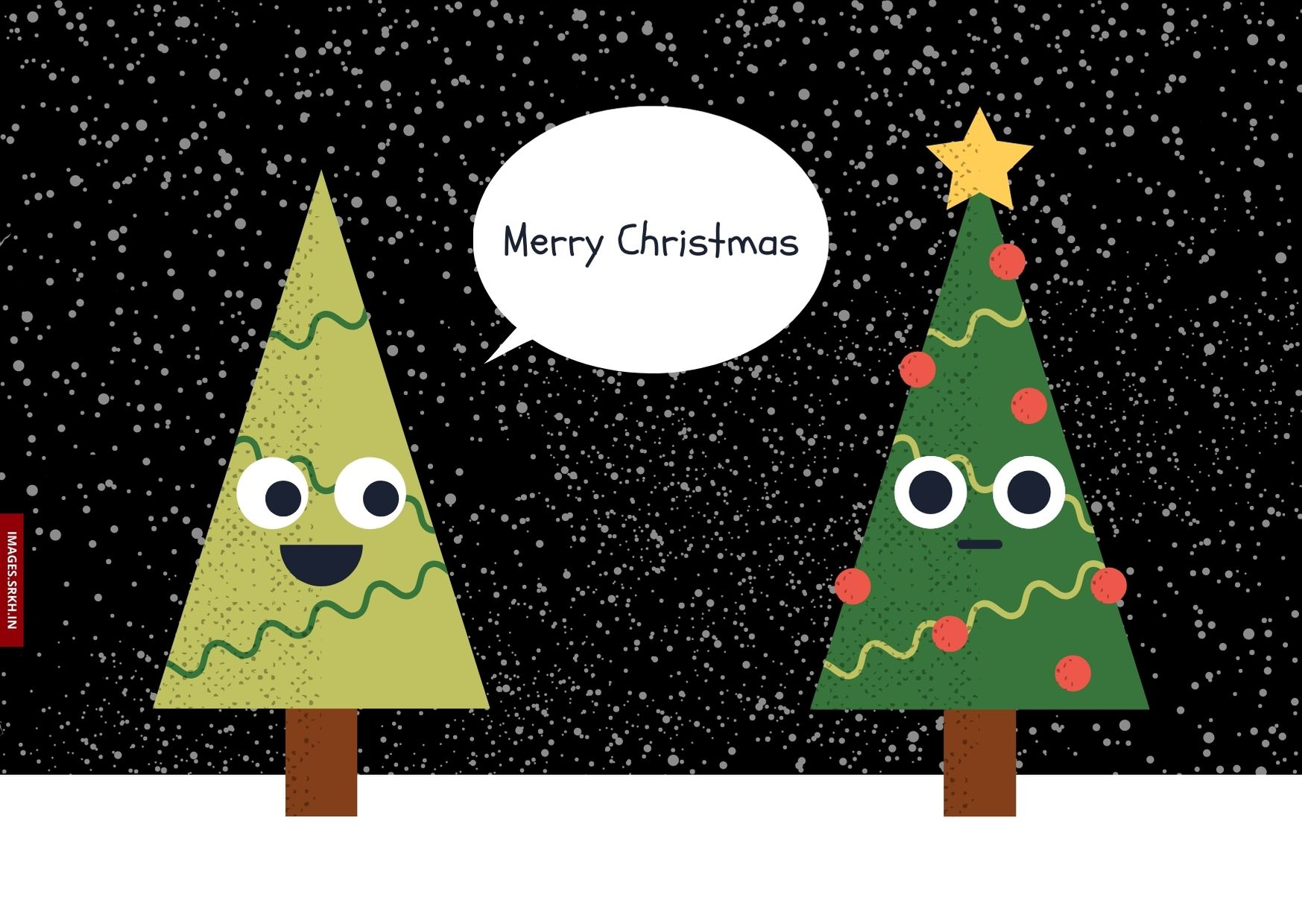 Xmas Tree Png Images