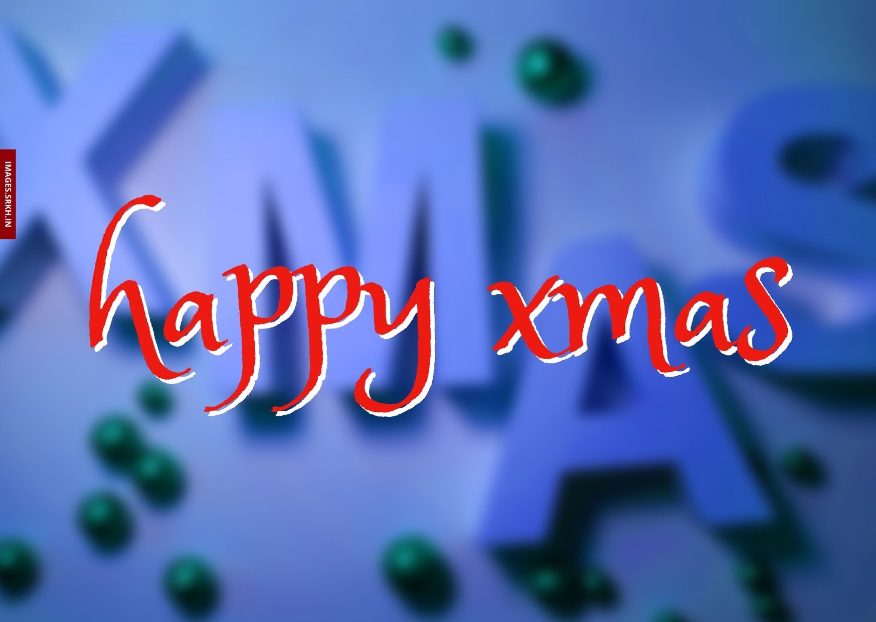 Xmas Wishes Images Download