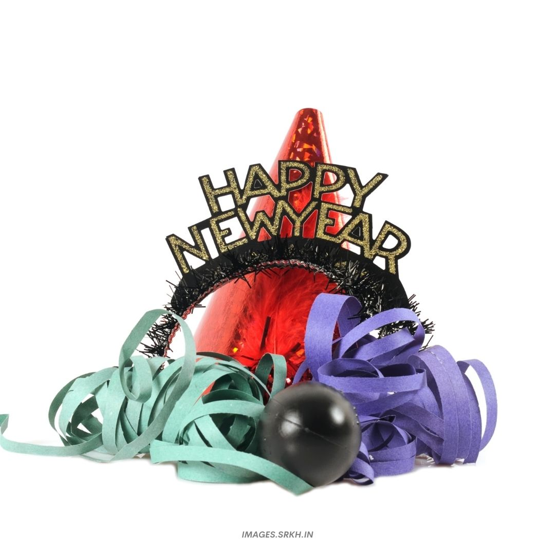 Happy New Year 2021 Images Hd Image