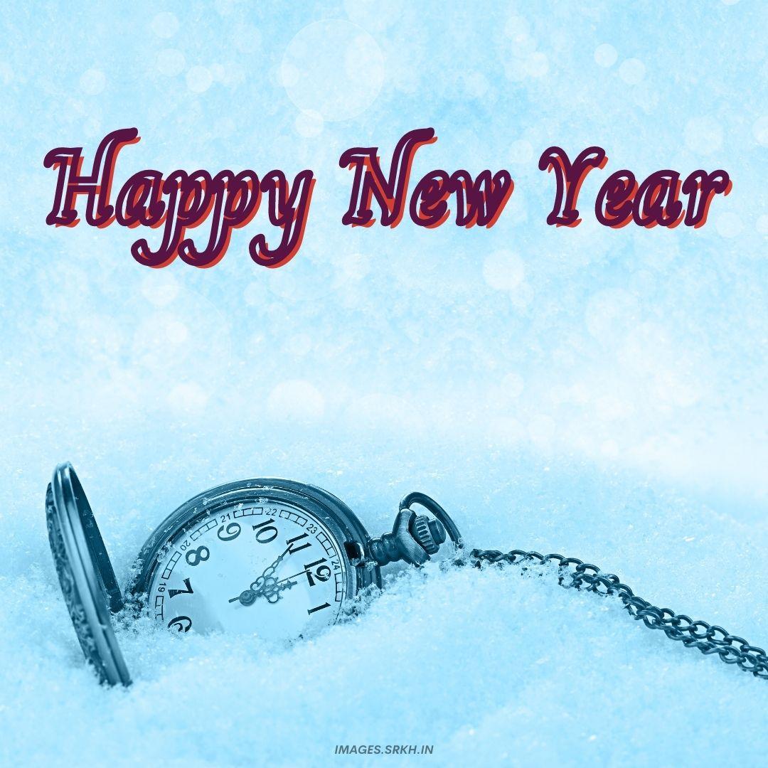 Happy New Year 2021 Status Pic