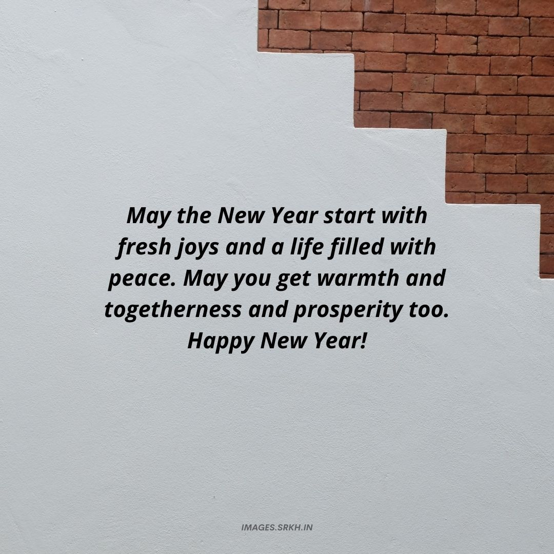 Happy New Year 2021 Wishes Quotes