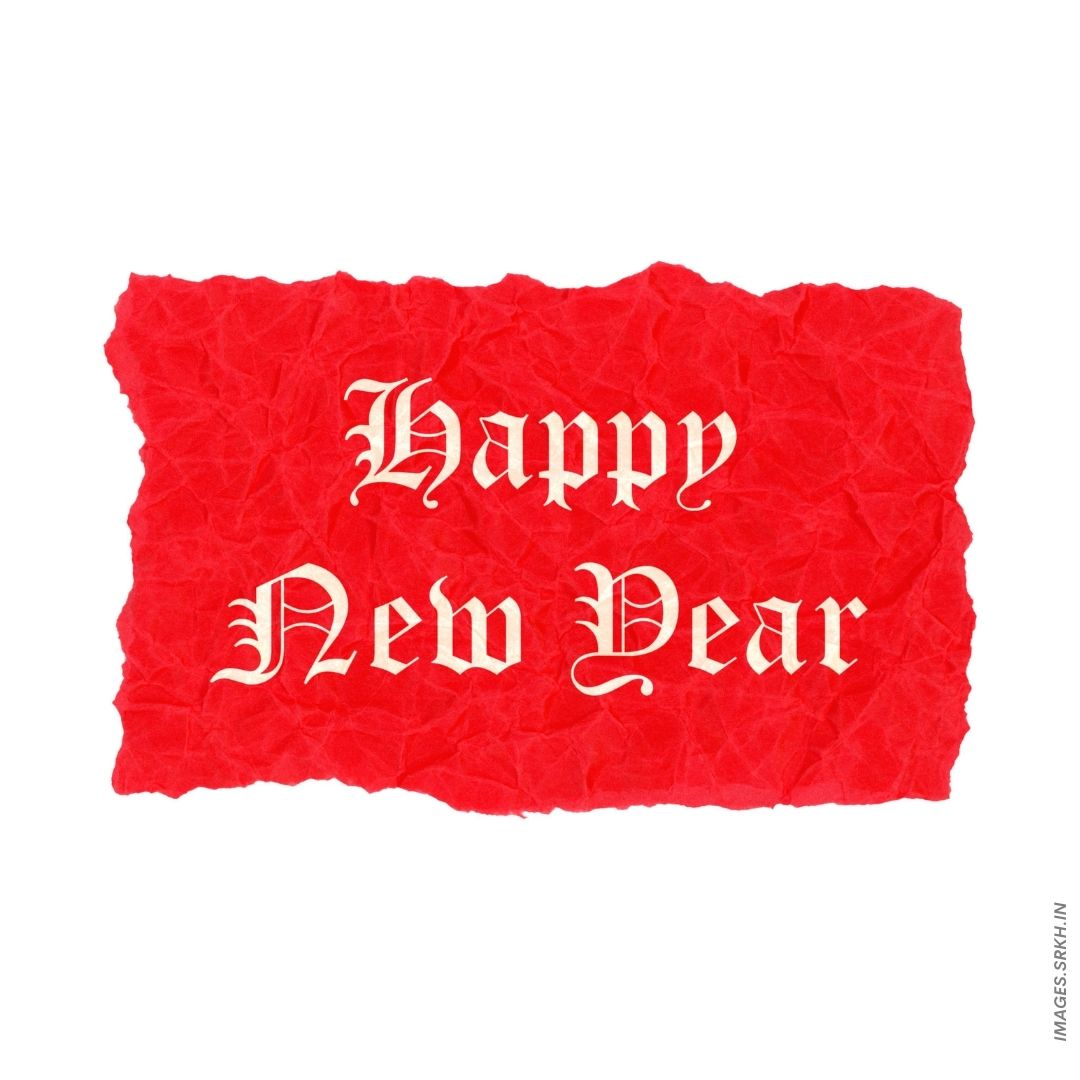 Happy New Year 2021 Wishes in FHD
