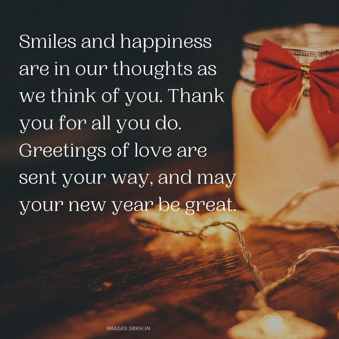 Happy New Year Greetings 2021 in HD