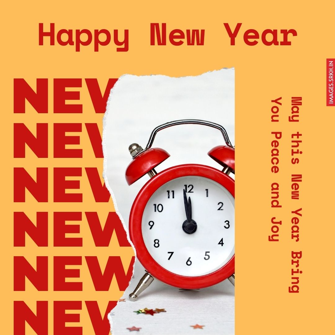 Happy New Year Images Hd Pictures