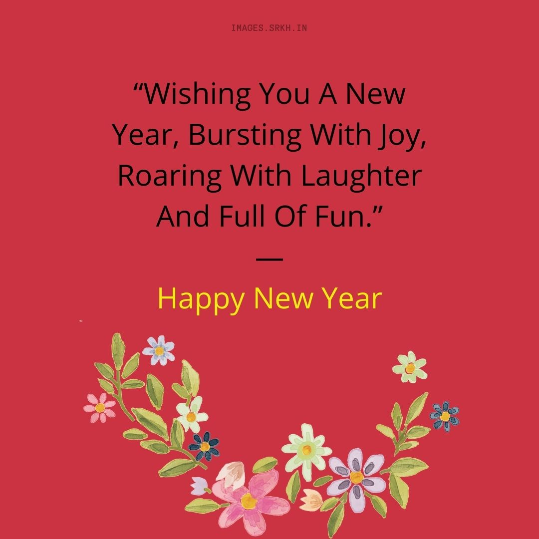 Happy New Year Quotes 2021 in full hd