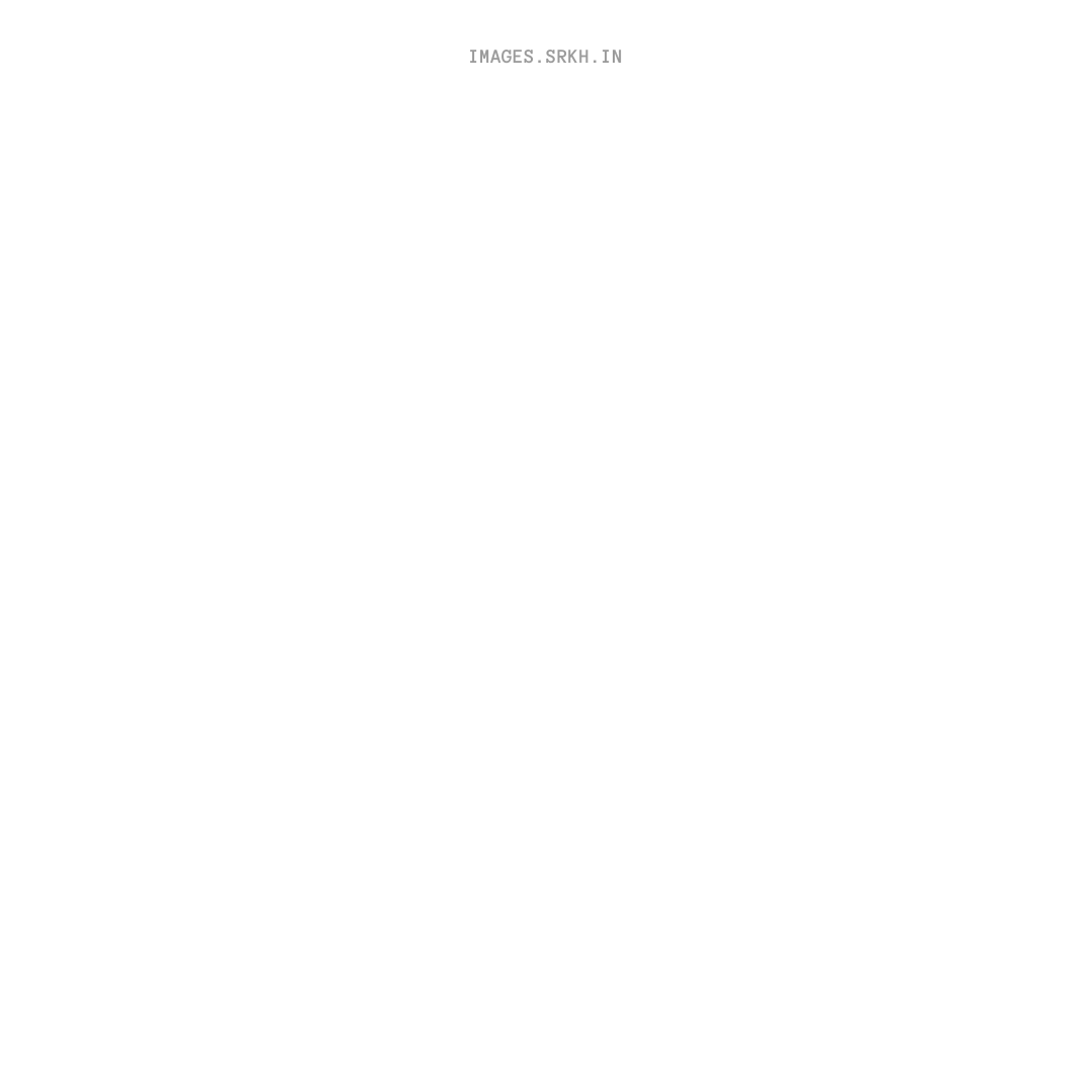 Happy New Year Text Png White