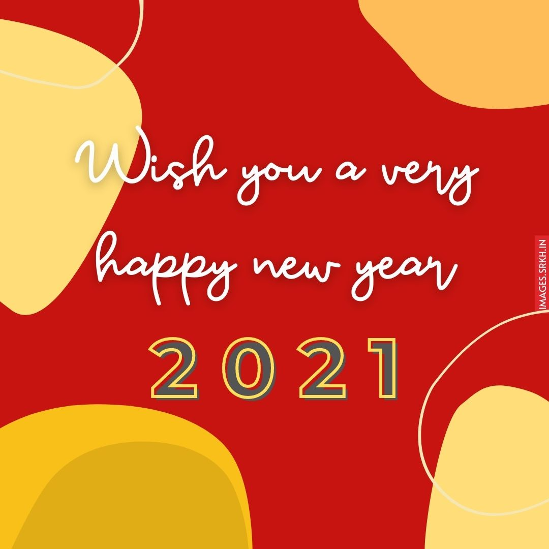 happy new year images 2021 download for free