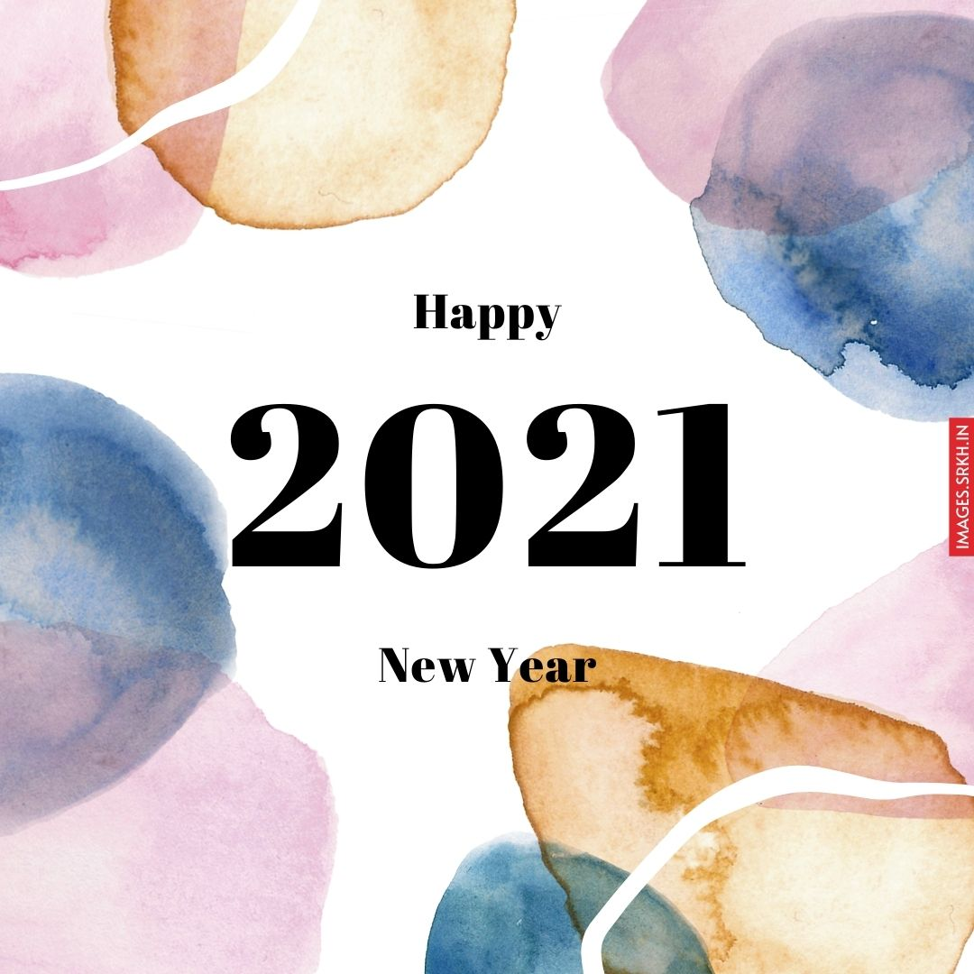 happy new year images 2021 download in HD