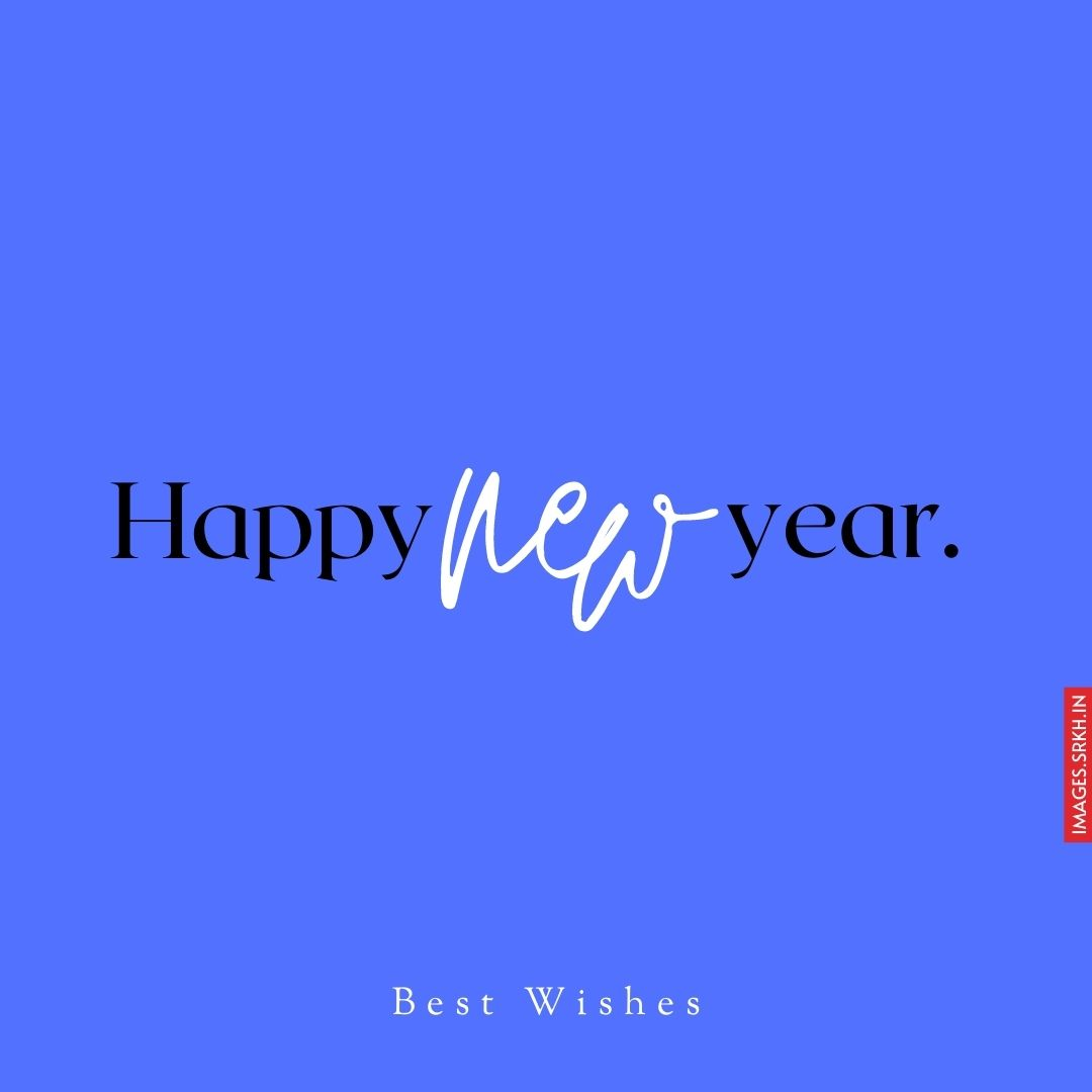 happy new year images download for free in High Definition