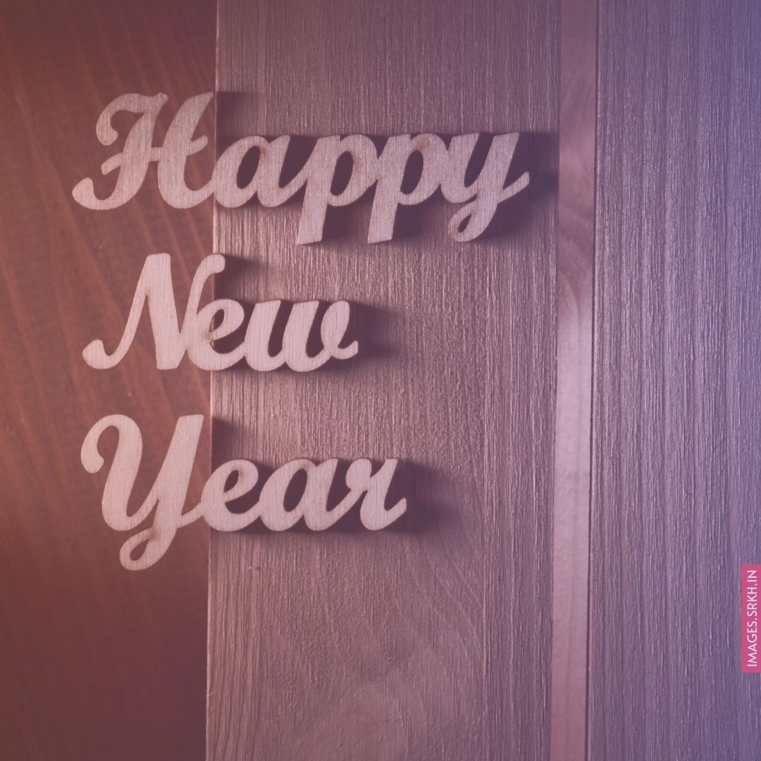 happy new year images free downlaod in Hd