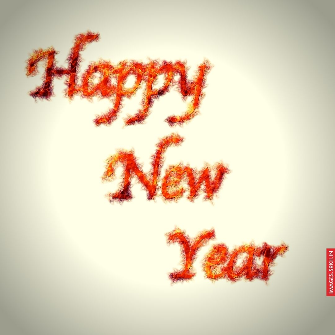 happy new year images free download in FHD