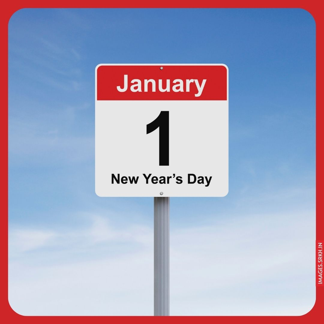 happy new year images free download in Full Hd