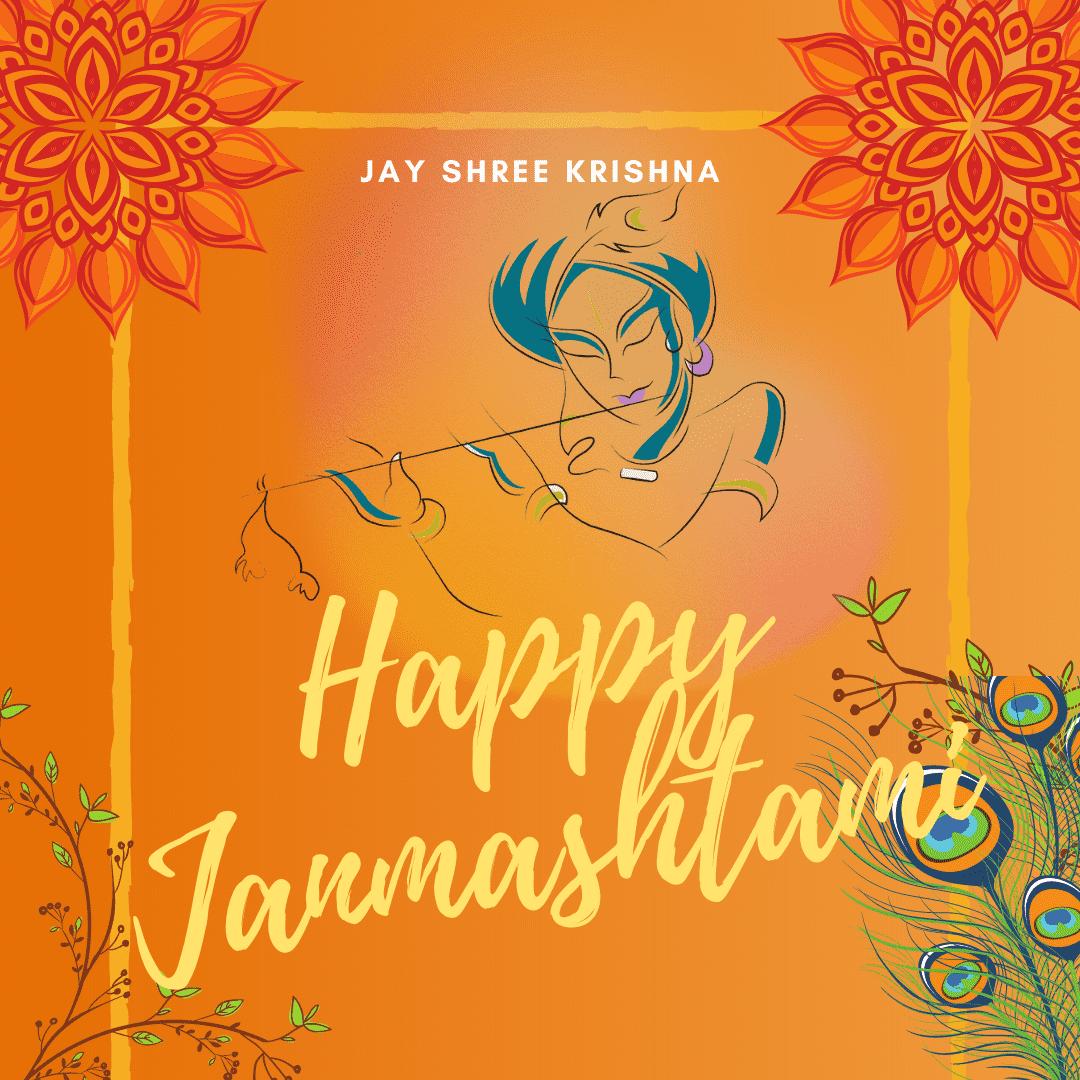 Happy Janmashtami (2)
