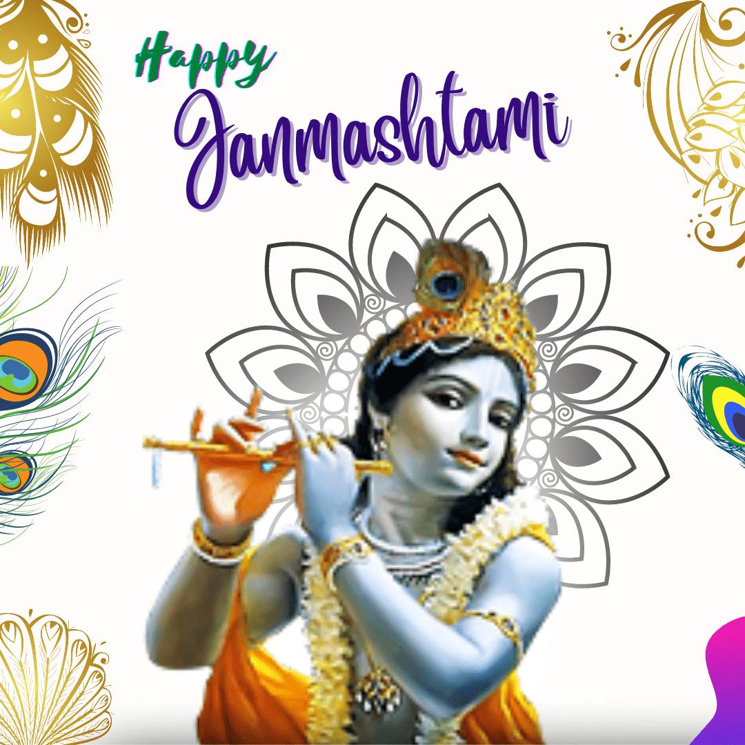 Janmashtami Image (2)