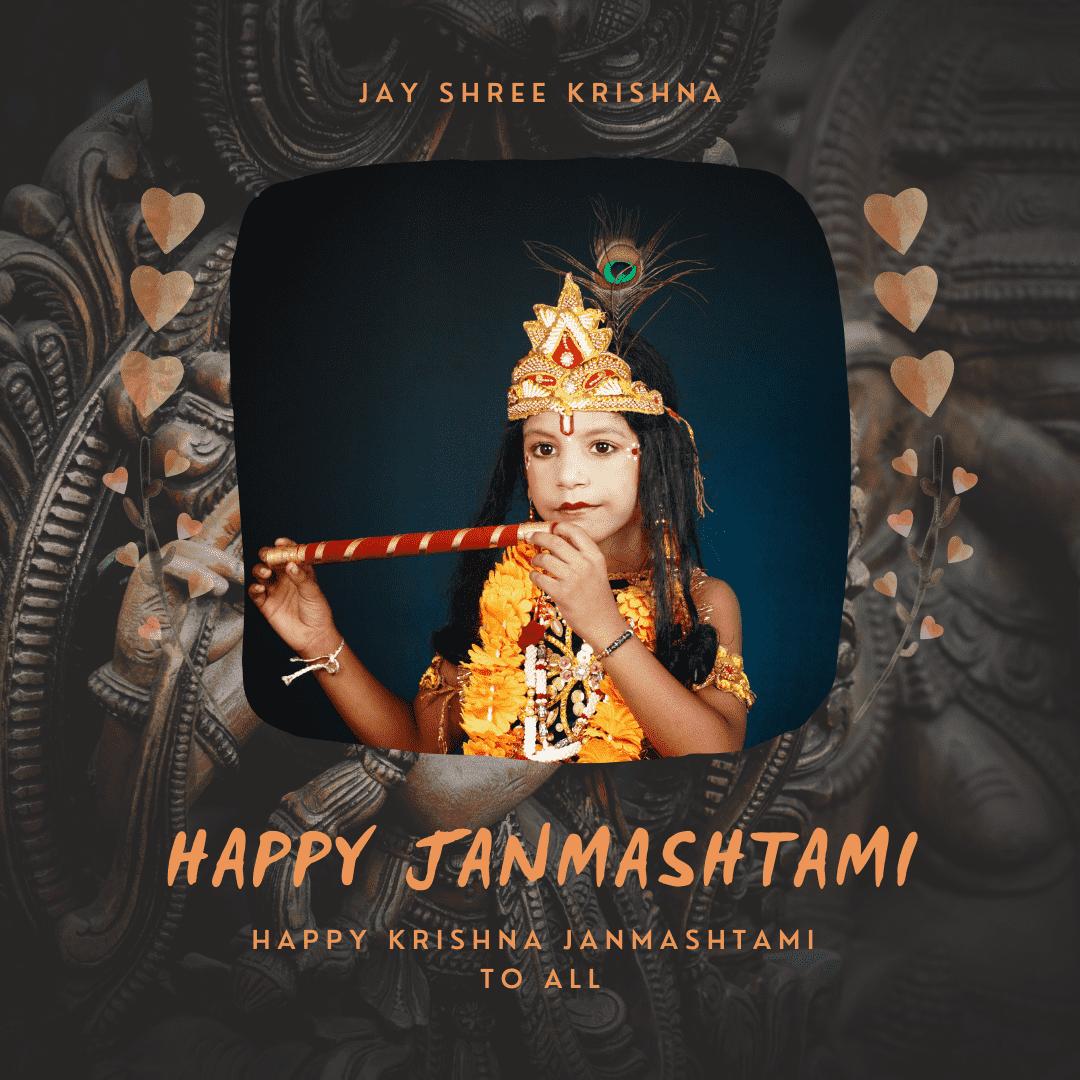 Lord Krishna Hd Wallpapers 1920×1080